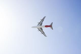 Aeroplane-1867548_640