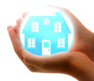 House-insurance-419058_640 (1)