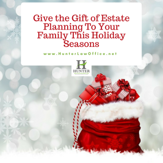Give the Gift of Planning this Holiday Season (2)