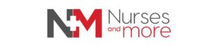 Nurses & More