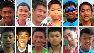 Thai-soccer-team-img