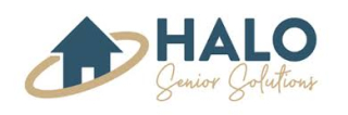 Halo Senior Solutions