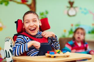 Special-Needs-Child