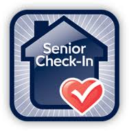 Senior Check-In