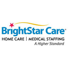 BrightStar Care Home Care