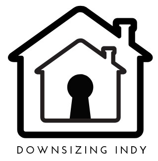 Downsizing Indy
