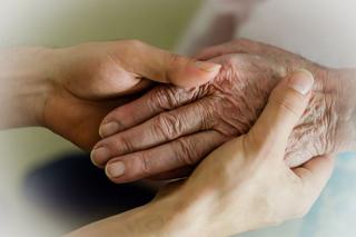 Elder-Care-4