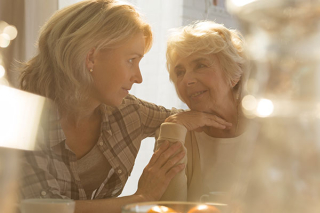Elder-care-2
