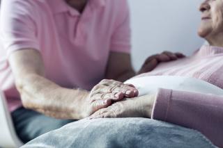 Hospice-care2