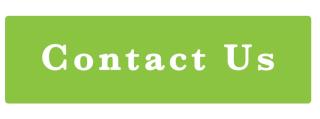 ContactUsButton_HunterEstate&ElderLaw.jpg (1)