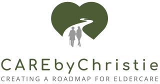 CAREbyChristie-Logo-A4-e1591031016171