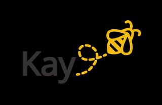 Kay-logo+(1)